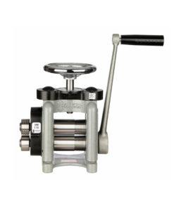 Manual Rolling Mills