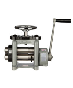 Durston   Jewellery Tools & Rolling Mills   Fast Global Shipping