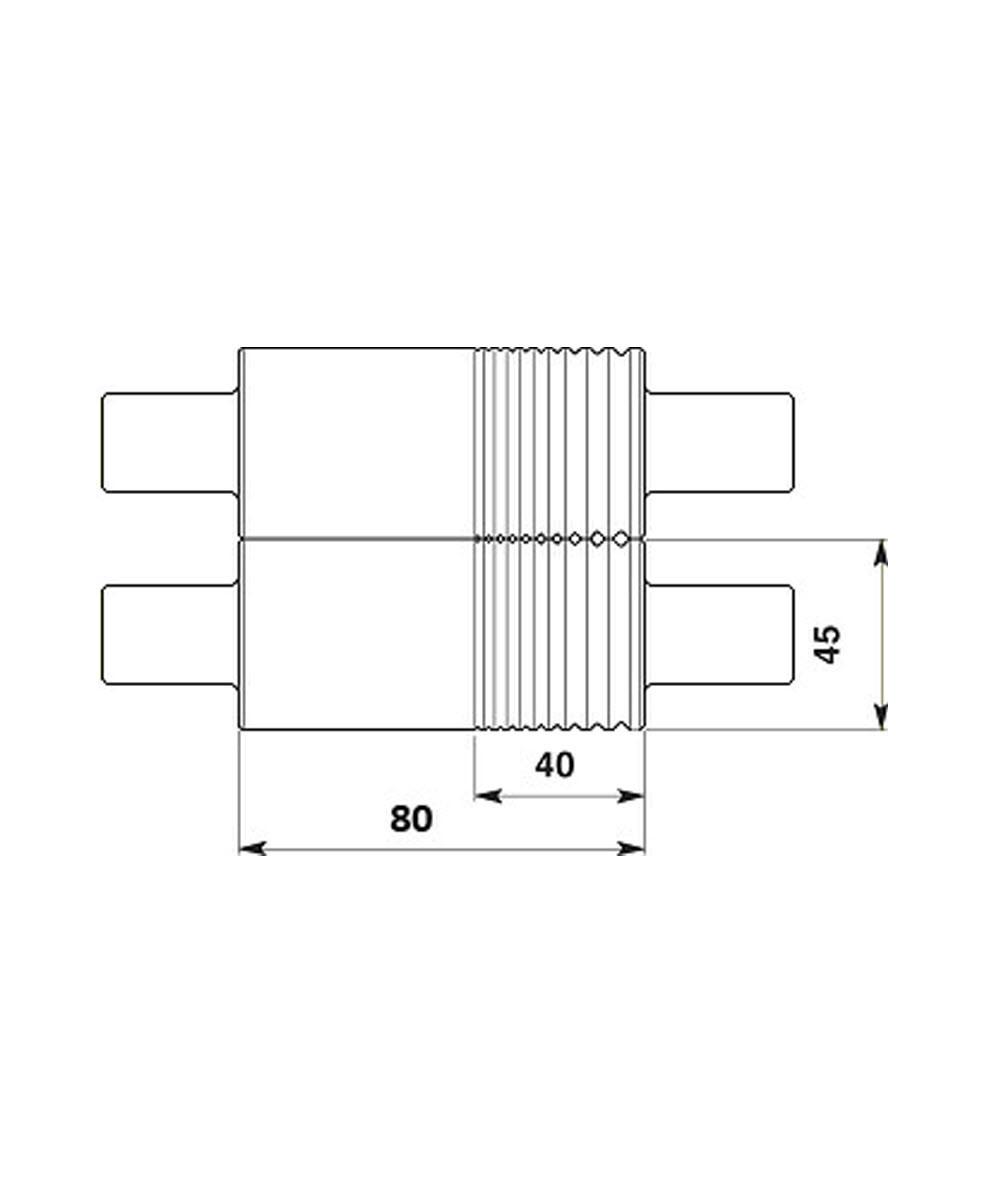c80 wiring diagram so schwabenschamanen de \u2022 Wiring Schematics c80 wiring diagram wiring diagram detailed rh 16 3 gastspiel gerhartz de case ih c80 wiring
