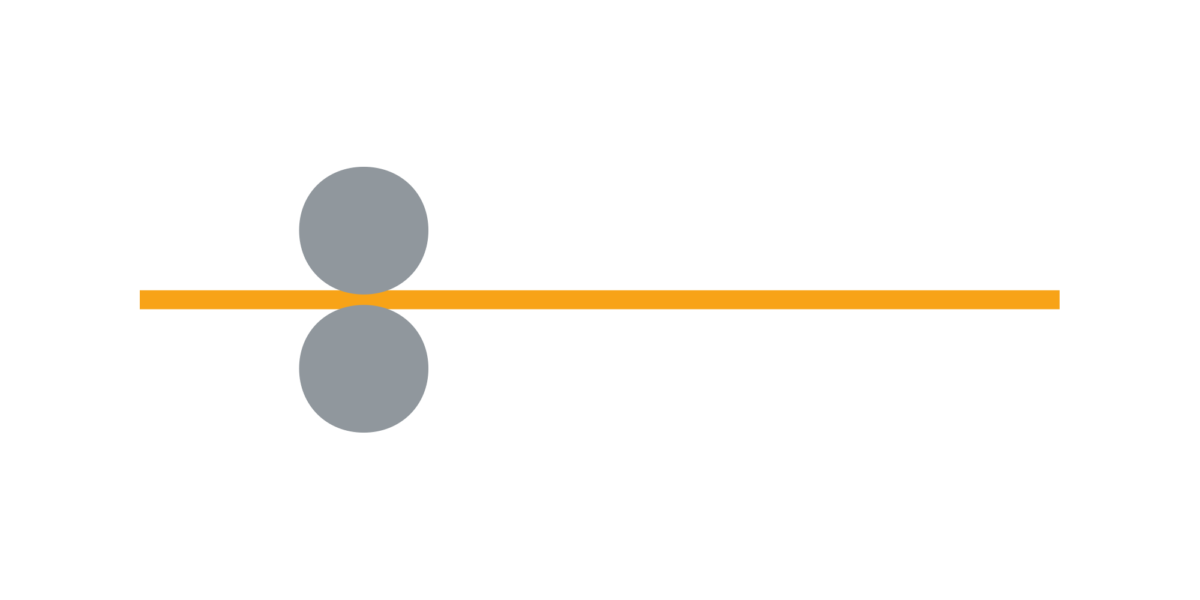 Durston Tools